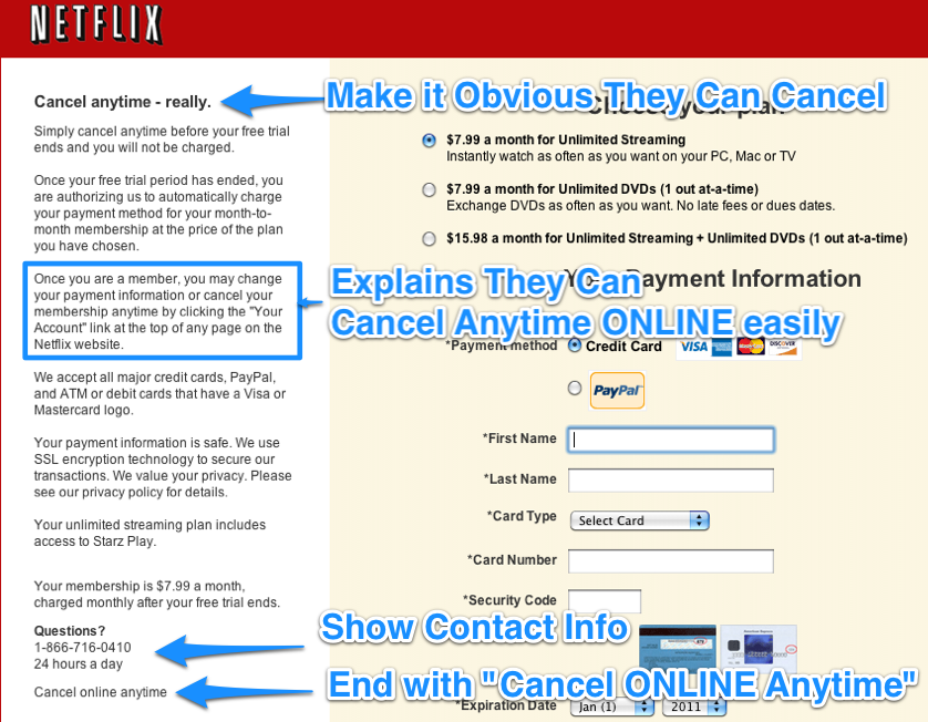 how to create a video streaming website free