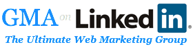 Web Marketing LinkedIn Group
